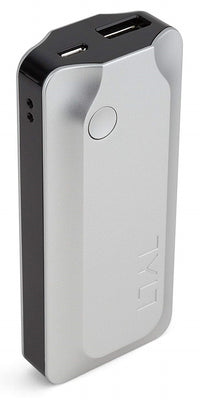 TYLT Portable 5200 mAh Power Bank