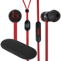 Deals on Beats urBeats In-Ear Headphones Open Box