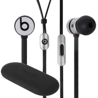 Beats urBeats In-Ear Headphones in Space Gray