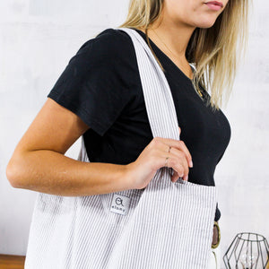 elamy™ Everyday Tote