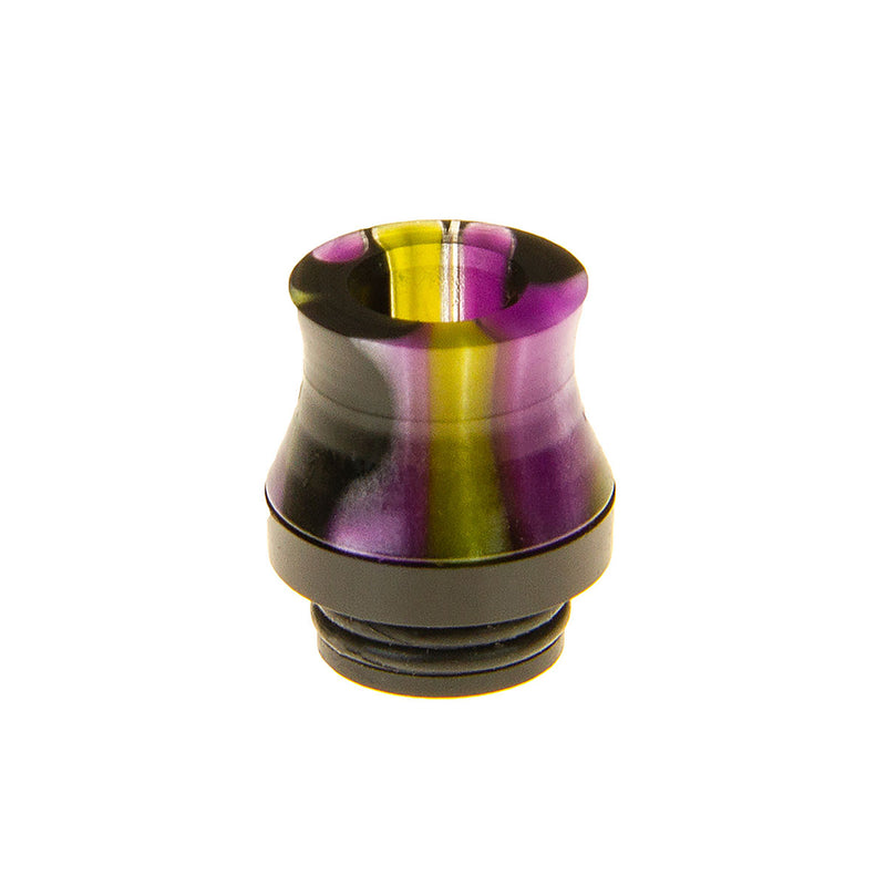 Nuclear Grape Chiquita Tip by Double Helix Designs