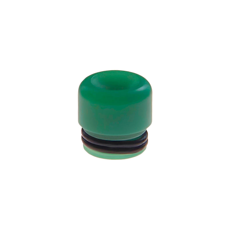 Green Colour Changer Micro Tip by Double Helix Designs