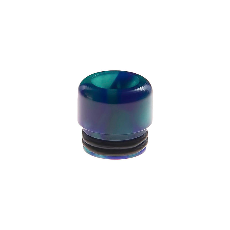 Lapis Micro Tip by Double Helix Designs