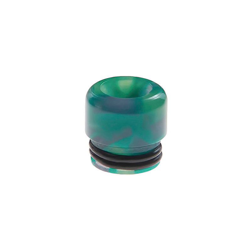 Mint Jelly Micro Tip by Double Helix Designs
