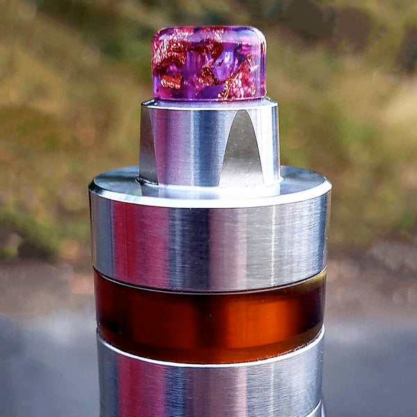 Micro MTL by Double Helix Designs