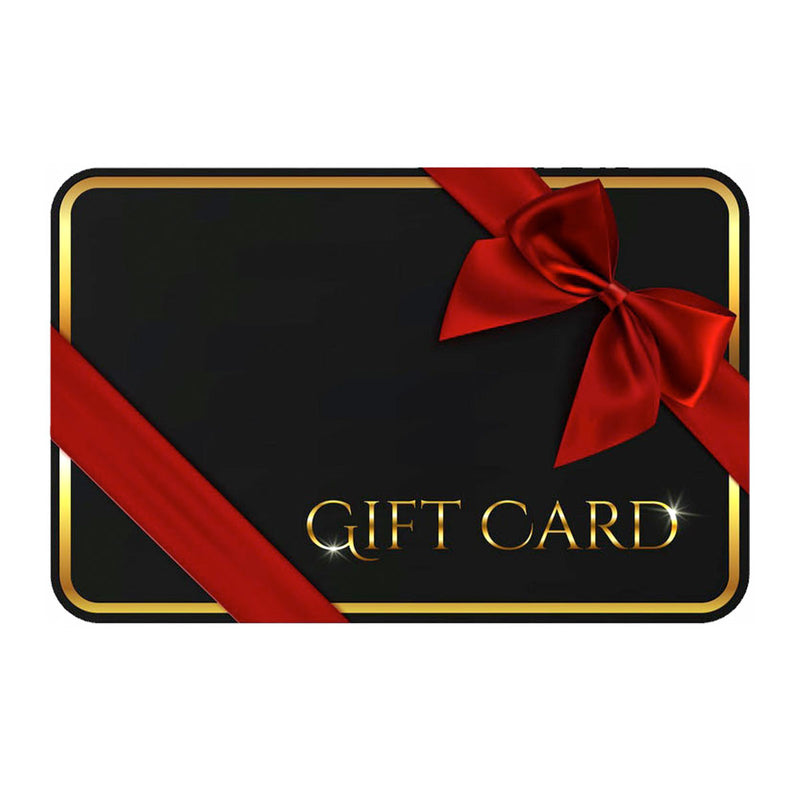Ohmz Gift Card