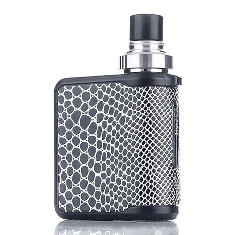 Mi-One Silver Dragon by Smoking Vapor