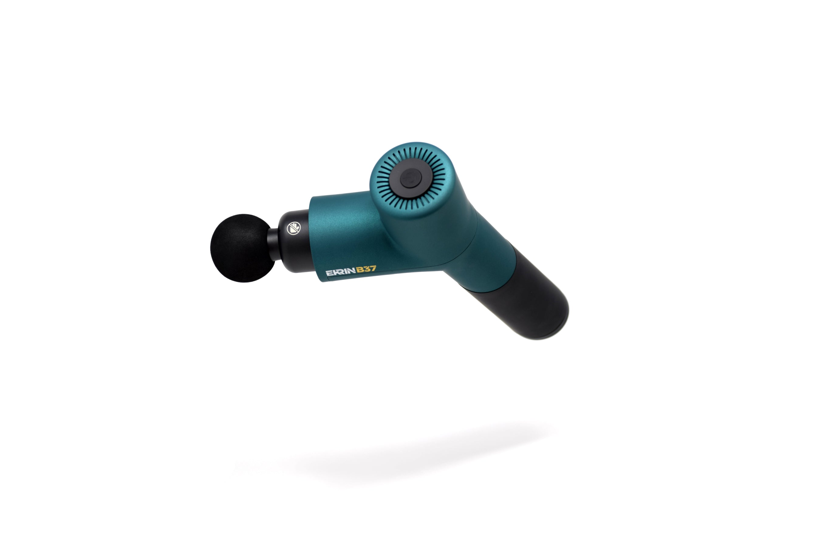 B37 Percussion Massager