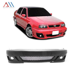 Defensa delantera Kill Reacer Jetta a3 1993-1998