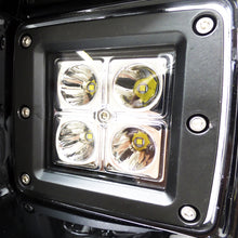 Load image into Gallery viewer, Parrilla F-150 con leds 2018-2019