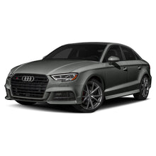 Load image into Gallery viewer, Estribos Laterales Audi A3 S3  Rs3 2012-2020