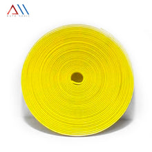 Load image into Gallery viewer, GOMA PROTECTORA DE RINES COLOR AMARILLO (8m)