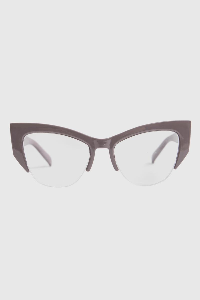 Rimless Readers (BSR1002)-READERS-BaySky