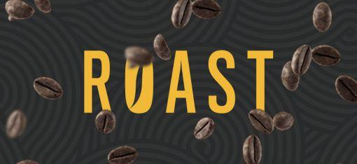 Coffee Roast Type