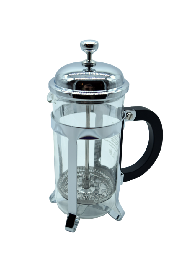 3 Cup Cafetiere Coffee Maker