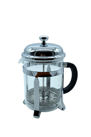 4 Cup Cafetiere Coffee Maker