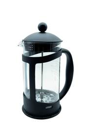 8 Cup Cafetiere Coffee Maker