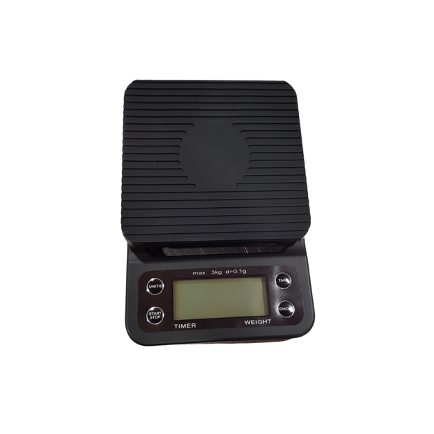 Digital Scale 3000g