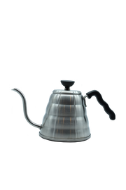 Hario 1.2lt Serving Kettle