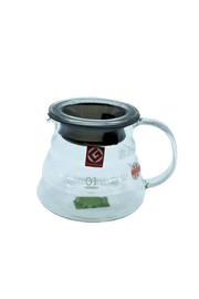 Hario Serving Jug 360ml