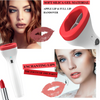 Fullips Lips Enhancers⎟Electric Lip Enhancer