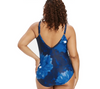 Women's Plus Size⎟Swimwear