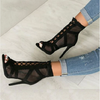 Women Shoes⎟Clothing and more
