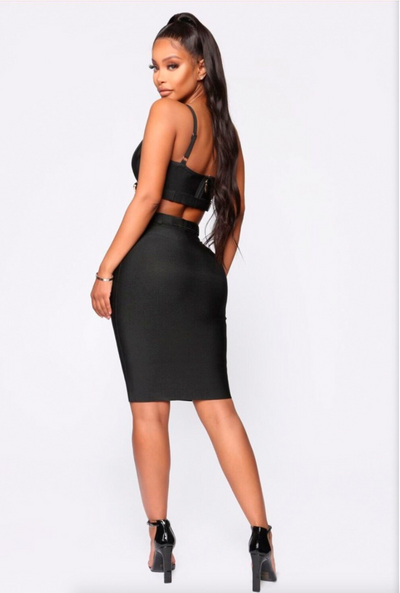 Women's Dresses | Krystel's Boutique