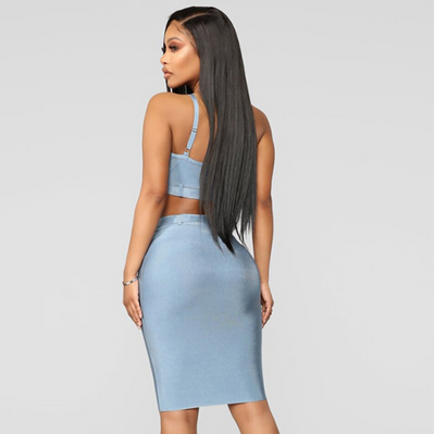 Women's Dresses| Krystel's Boutique