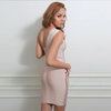 Women Bandage Dresses⎟Accessories and more