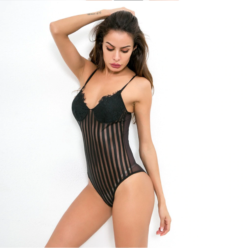 Women's Bodysuits⎟Accessories and more