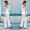 Women Jumpsuits - Krystel's Boutique