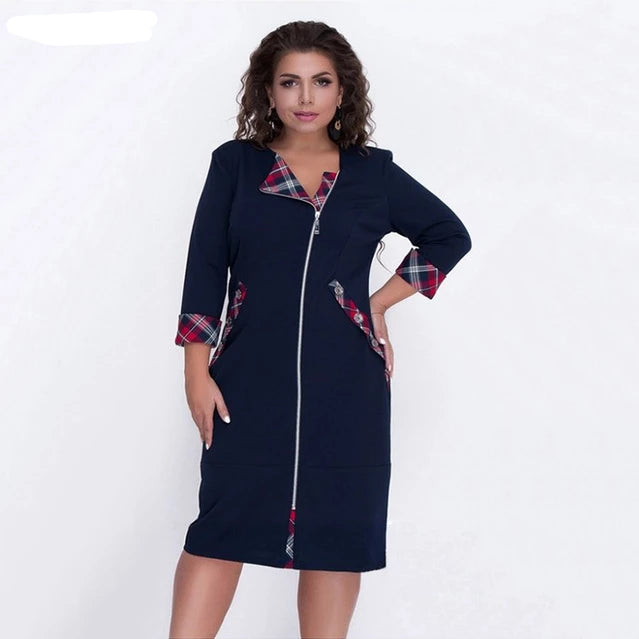 Women Dresses⎟5XL 6XL