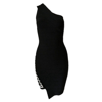 Women Bandage Dresses