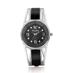 Women Watches - Accessories and more..