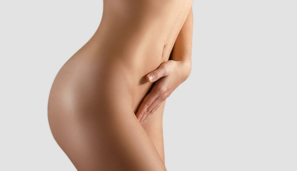 Female Genital Rejuvenation Treatment with PRP