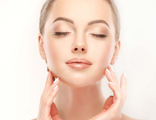 Botox for Face Slimming