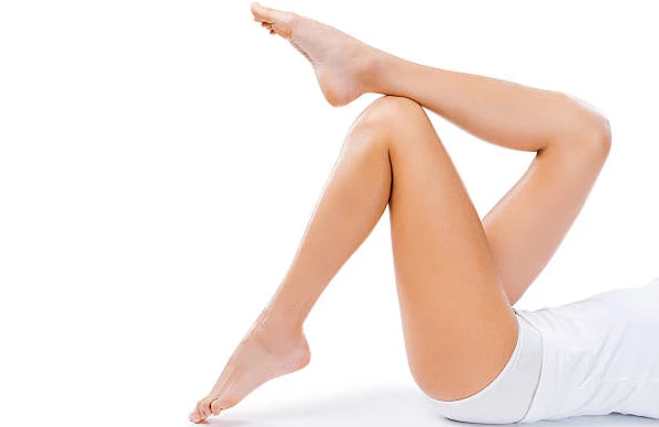 Botox for Calf Reduction