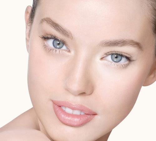 Chemical Peel for Skin Rejuvenation