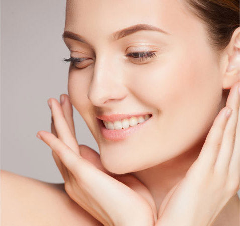 Microneedling for Scars