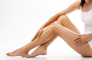 Mesotherapy for Stretch Marks