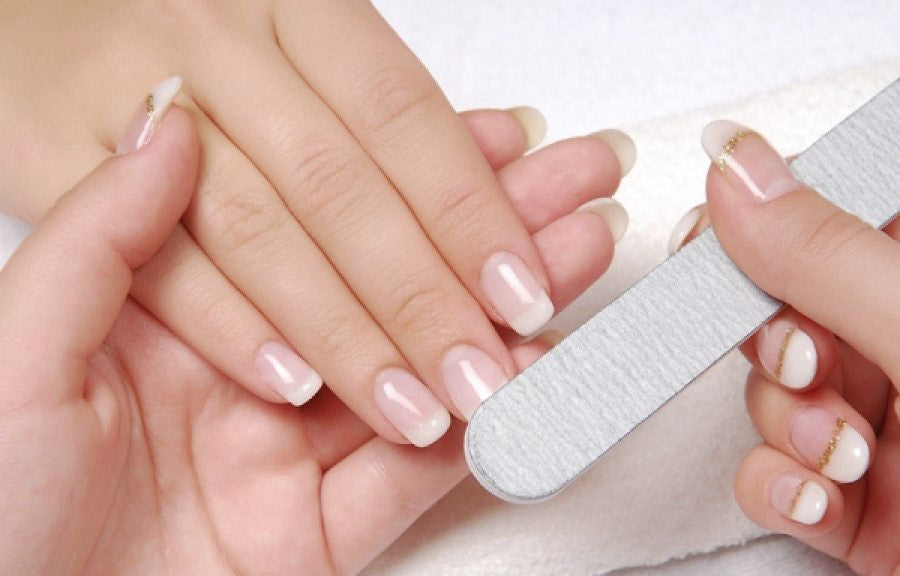 Nail Technology Diploma Level 3