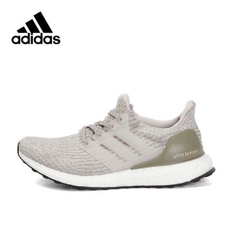 1f1b6f21f49 New Arrival Original Adidas Ultra Boost Men s Running Shoes Sneakers Men  Classic Outdoor Athletic