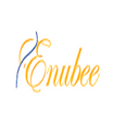 Enubee is where African Style meets Fashion