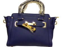 Handbags- Fashion Leather Accessories - ENUBEE