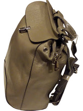 Hot Sales! Backpacks- Genuine Leather Backpacks and Accessories - ENUBEE
