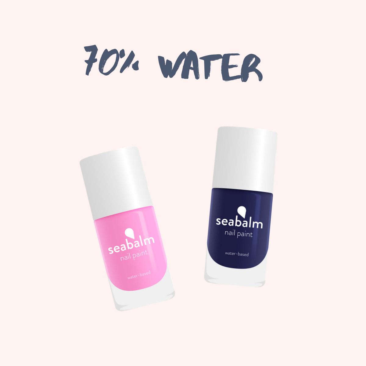 water-based-nail-polish-non-toxic