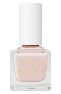 Beige-Classic-Water-Based-Nail-Polish-Kids-Non-Toxic