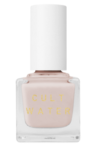 Beige-Pink-Water-Based-Nail-Polish-Kids-Non-Toxic