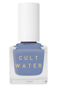 Blue-Gray-Water-Based-Nail-Polish-Kids-Non-Toxic